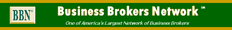 BBN - Texas Business Brokers Network Affiliate